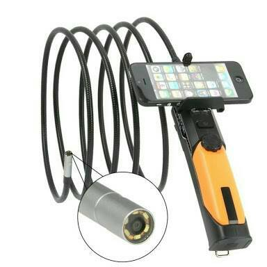 Jual Camera Borescope Wp200hd Wifi