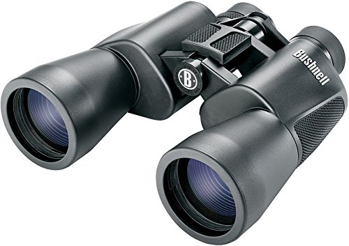 Bushnell Powerview 12x 50mm