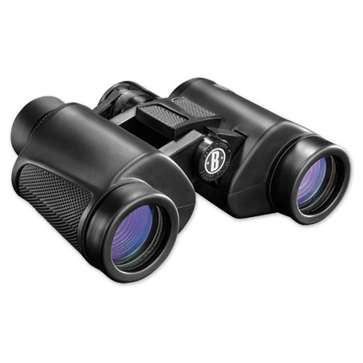 Jual Teropong Bushnell Powerview 7x 35mm