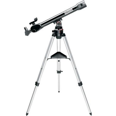 Jual Teropong Bushnell Voyager 700mm X 60mm 789961