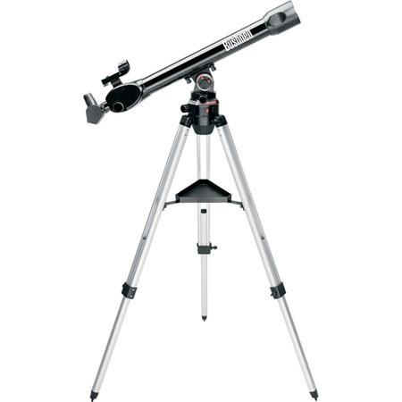 Jual Teropong Bushnell Voyager 800mm X 60mm 789971