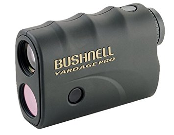Jual Teropong Bushnell Yardage Pro Scout 200001