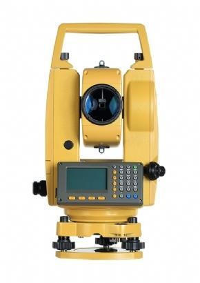 Jual Total Station South Nts-310b Series