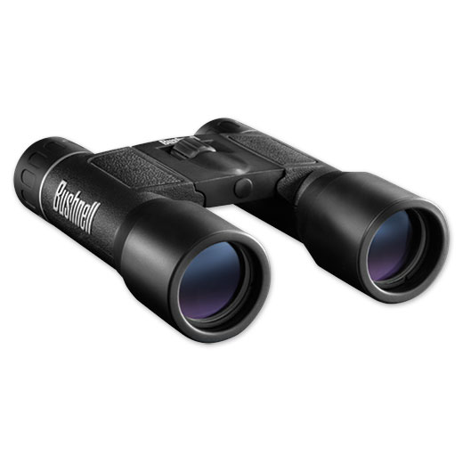 JUAL TEROPONG Bushnell Powerview 12x 32mm