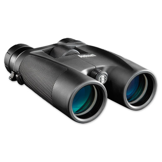 Jual Teropong Bushnell Powerview 8-16x 40mm